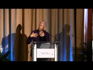 Equity Matters – Video Footage from the Collective Impact Forum Convening
